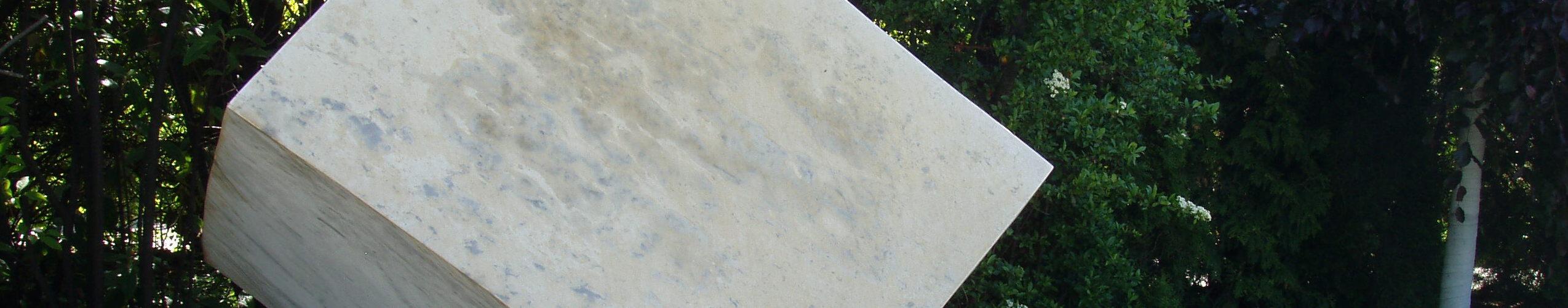 schoenberg.grave